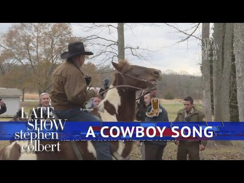 The Legend Of Roy Moore