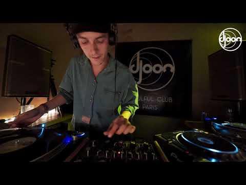 Groove Boys Project @Djoon 15/10/21
