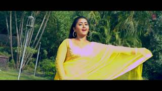 Video Gaal Kaata Leve Da [ Hot Bhojpuri Video Song ] Jaaneman - Viraj Bhatt & Kajal Radhwani download MP3, 3GP, MP4, WEBM, AVI, FLV Juni 2018