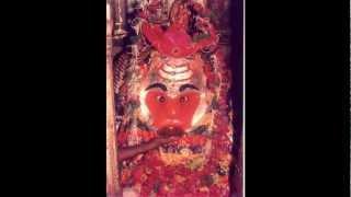 KalaBhairavashtakam full HD by s.p.balasubramanium
