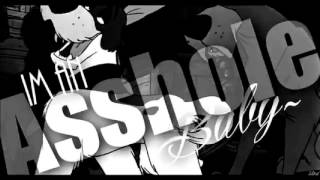 Asshole - Ronnie Radke ft. Andy Biersack