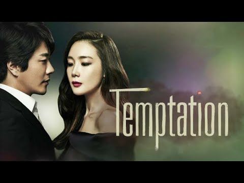 the temptations of victory korea