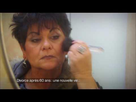 Dans les yeux d'Olivier - Divorce après 60 ans : Une nouvelle vie...