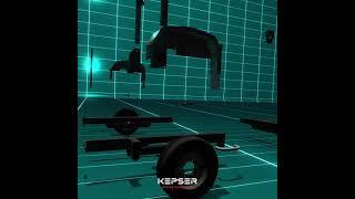 KEPSER Socialvideo 270121