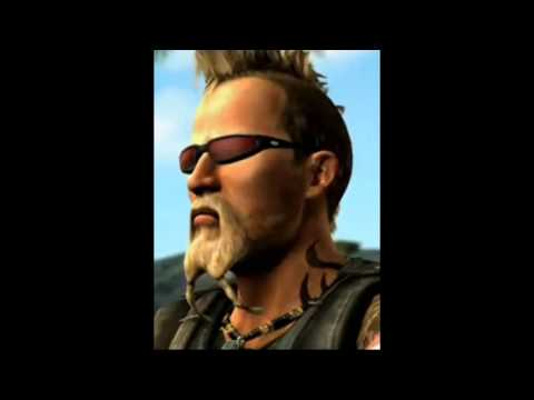 [Free Sound Effect] Mattias Nilsson: