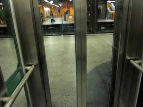 schmitt-+-sohn-hydraulic-glass-elevator-at-hauptbahnhof-subway-station-in-bochum