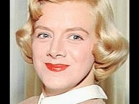 Rosemary Clooney - I Ain't Got Nobody (And Nobody Cares for Me) mp3