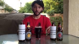 exBEERiment: (Yeast + Yogurt) + Beer = Not Drunk?!