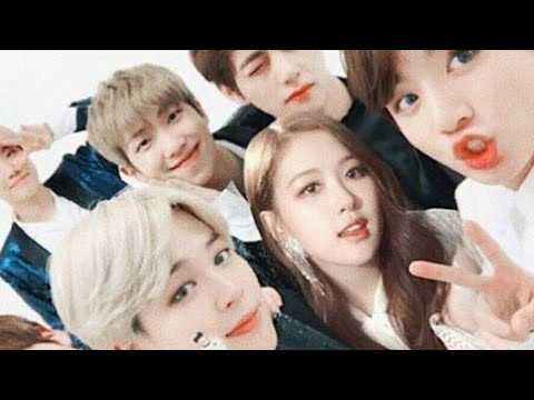Jimin Bts And Rose Black Pink Jirose Moments Youtube