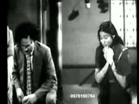 Amma Death Rathakannir
