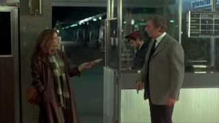 POLICE PYTHON 357 FILM DE 1976 PAR CIDJI 2014 HD