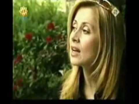 Lara Fabian - Review My Kisses