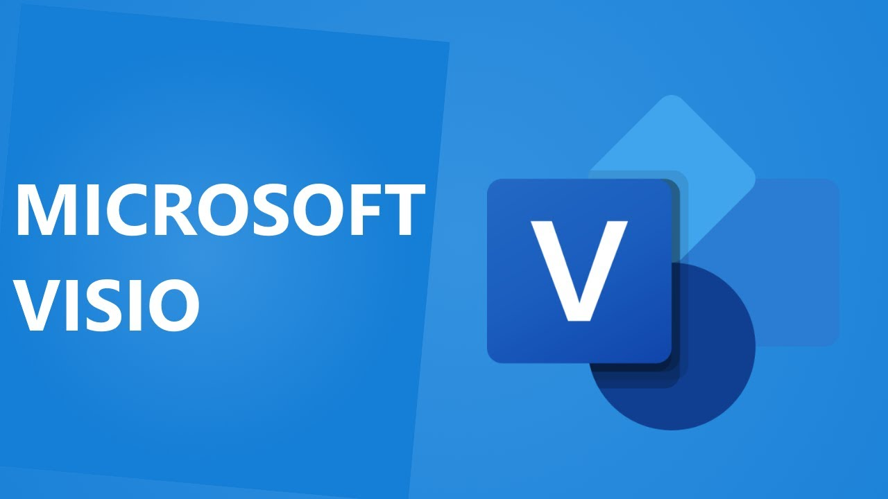 how to use visio templates to create a mobile app