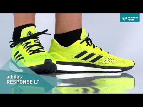 adidas-response-lt