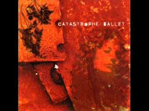 Catastrophe Ballet - Everybody Creates His Own Hell