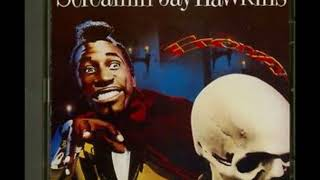 Watch Screamin Jay Hawkins Frenzy video