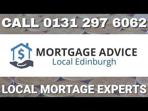 Mortgage Advice Glenternie UK | Mortgage Professionals