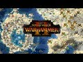 ¿ QUÉ ES la CAMPAÑA de los IMPERIOS MORTALES?   Total War: WARHAMMER 2