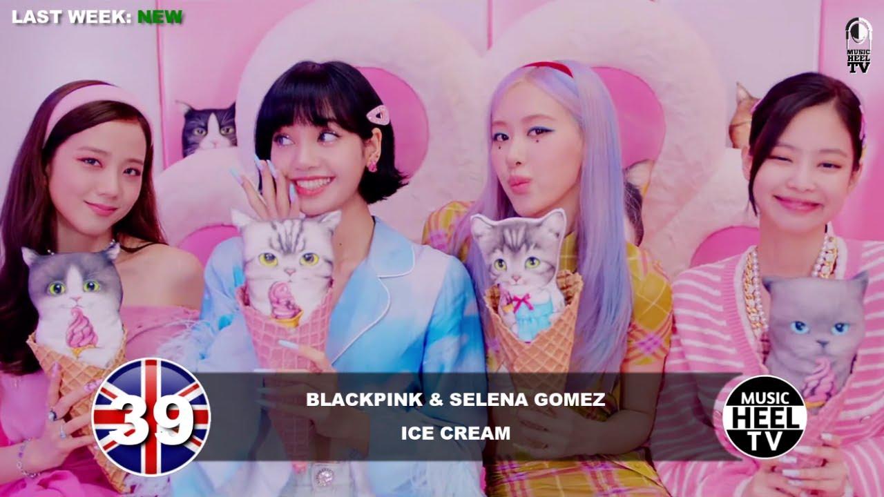 Download UK Top 40 Songs This Week | SEPTEMBER 10,2020 | UK Singles Chart 2020