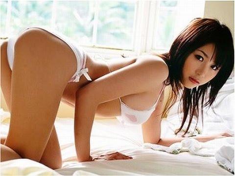 【衝撃】女性の75%は自分の裸が好きではない