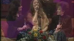 Dottie, Reba and Destiny - REMIND ME DEAR LORD