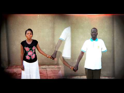 Salaam: South Sudan