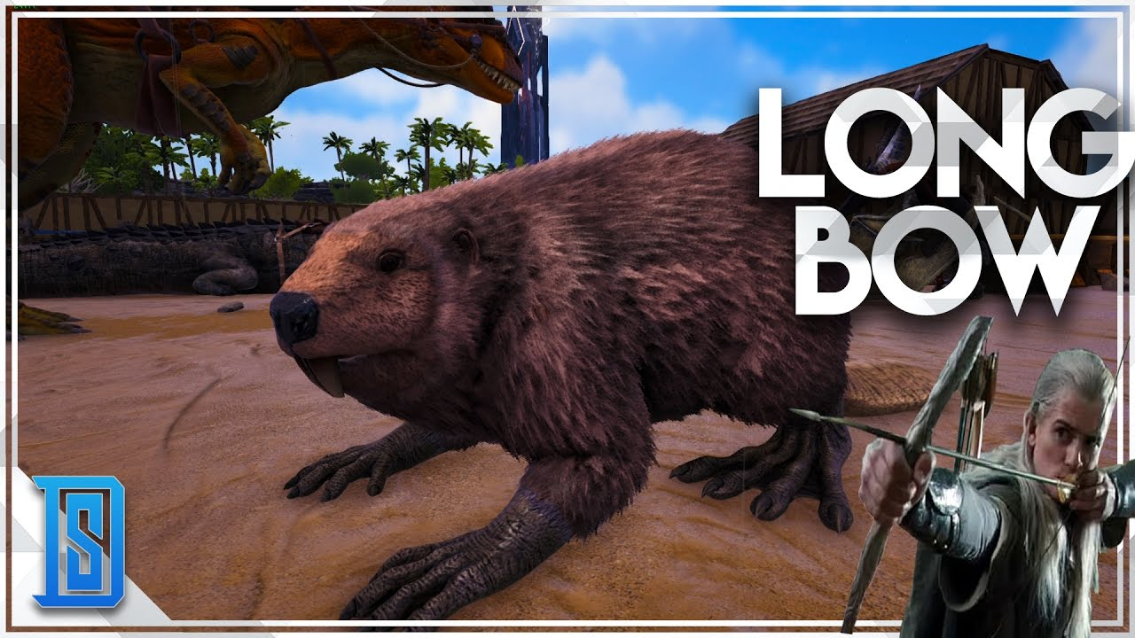 Arksurvival evolved primitive 9 12 new longbowcastoroides arksurvival evolved primitive 9 12 new longbowcastoroides tame malvernweather Image collections