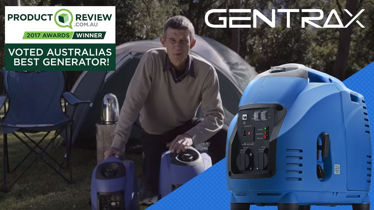 Gentrax 35kw camping inverter generators outbaxcamping youtube gentrax 35kw camping inverter generators outbaxcamping asfbconference2016 Image collections