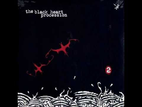 The Black Heart Procession - Two (Full Album)  1999