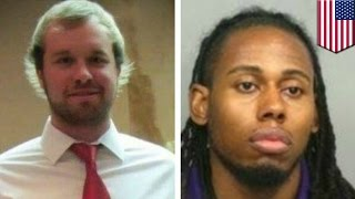 Craigslist Murder College Student Shot Dead After Trying To Sell Sports Car Online Tomonews
