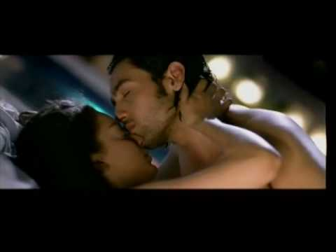 RAAZ 2-Official THEATRICAL TRAILER(THE...