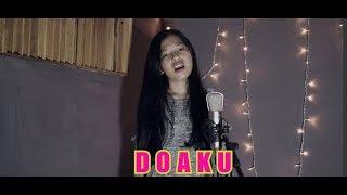 DOAKU - Cover Song by:Zoe Jireh