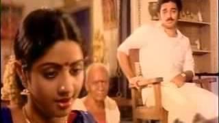Tamil Song   Meendum Kokila   Chinnanchiru Vayathil Enakkor Chithiram Thonuthadi