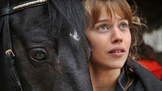 JAPPELOUP - EINE LEGENDE | Trailer & Filmclips german deutsch [HD]