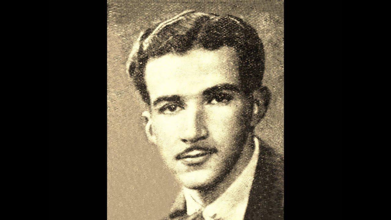 Francisco Alves: Orquestra Victor Brasileira