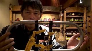 冬山装備→ http://www.backcountry-shop.jp/fs/bcshop/c/iceax3/1/1 【...