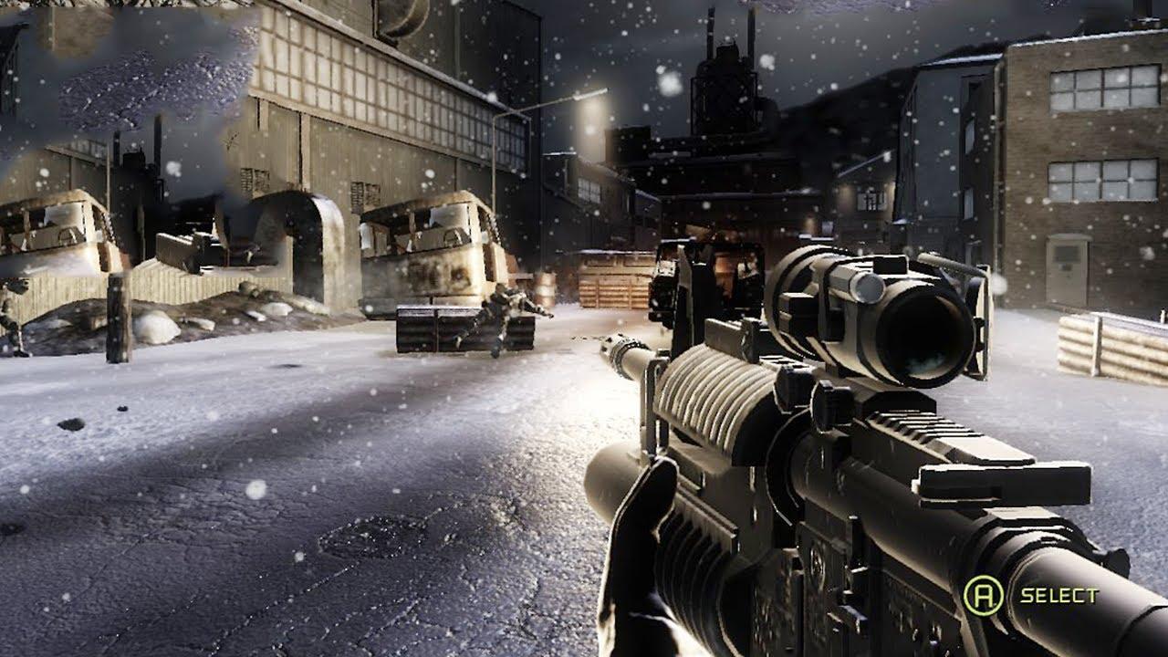 Battlefield 2: modern combat (2006) xbox 360 box cover art mobygames.