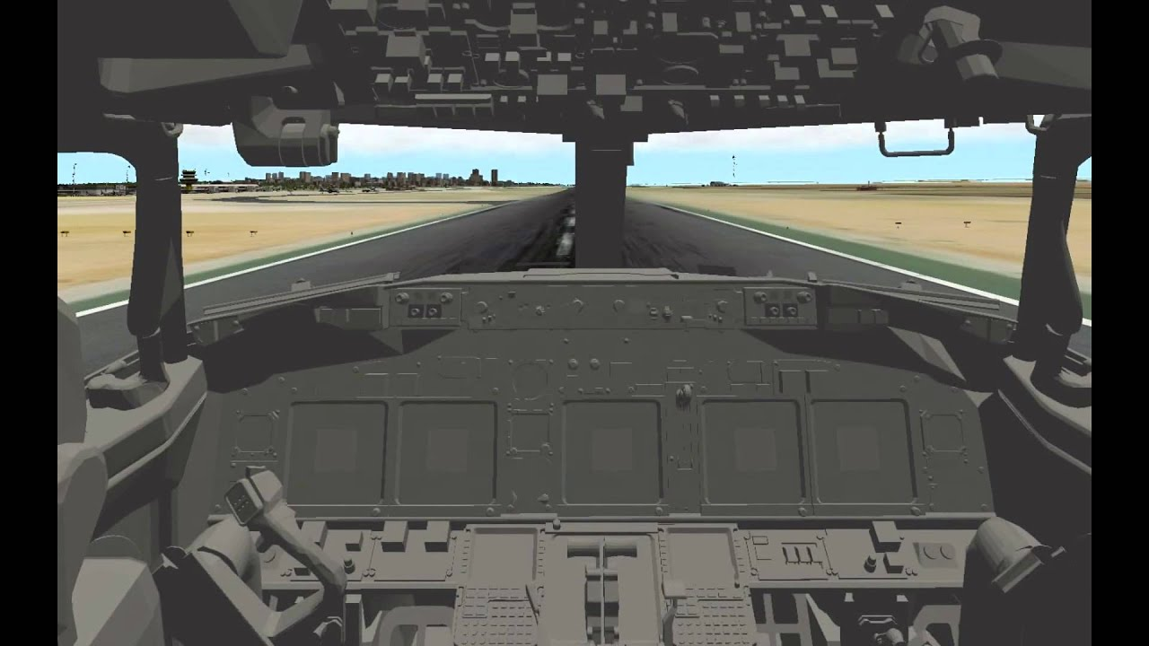 Torrent x-plane 777 - nalawarou