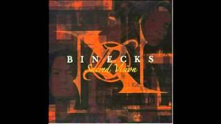 Binecks - Deep Pressure
