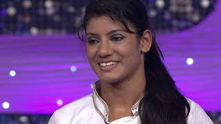 Excellent Performance - Dance India Dance - Season 3 -Episode 31 - Zee TV
