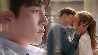 [MV] 김종완 of NELL - 그 날의 기억 《Suspicious Partner》