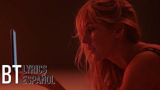 Ellie Goulding, Juice WRLD - Hate Me (Lyrics + Español)