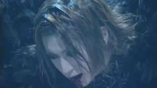 Here one of my favourite themes from Malice Mizer, our dear Gackt s...
