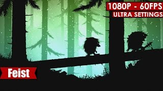 Feist gameplay PC HD [1080p/60fps]