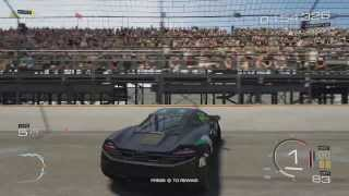 Forza 5 Day One Limited Edition Unboxing (Xbox One)