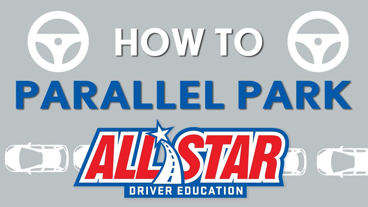 all star drivers ed segment 2