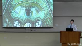 [ARTS 315] Course Introduction: Introducing the Avant-Garde - Jon Anderson