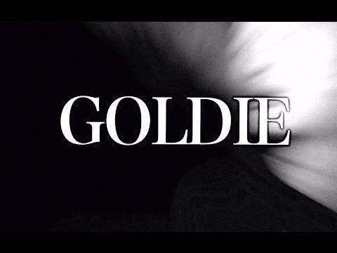 'GOLDIE' Dance Choreography   @asvpxrocky
