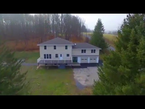 3 Great Rentals Just Outside of West Carthage  Non Typical Properties, LLC