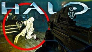 """HALO ZOMBIES MODE?"" - Halo Left 4 Dead 2 Mod"